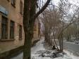 Екатеринбург, ул. Белинского, 183: положение дома