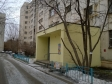 Екатеринбург, ул. Белинского, 179: приподъездная территория дома