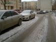 Екатеринбург, Belinsky st., 179: условия парковки возле дома