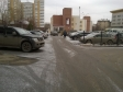 Екатеринбург, Belinsky st., 177: условия парковки возле дома