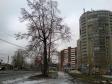 Екатеринбург, ул. Белинского, 177: положение дома