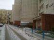 Екатеринбург, Onezhskaya st., 12: приподъездная территория дома