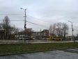 Екатеринбург, ул. Онежская, 4А: положение дома