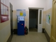 Екатеринбург, Onezhskaya st., 6А: о подъездах в доме