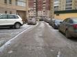 Екатеринбург, ул. Онежская, 8А: условия парковки возле дома