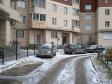 Екатеринбург, Onezhskaya st., 10: приподъездная территория дома