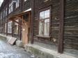 Екатеринбург, ул. Онежская, 8: приподъездная территория дома