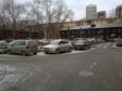 Екатеринбург, Onezhskaya st., 8: условия парковки возле дома