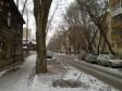 Екатеринбург, Onezhskaya st., 6: положение дома