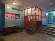 Тольятти, Stepan Razin avenue., 7: о подъездах в доме