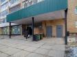 Тольятти, Stepan Razin avenue., 7: приподъездная территория дома