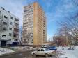 Тольятти, Stepan Razin avenue., 7: о доме