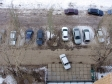 Тольятти, Stepan Razin avenue., 7: условия парковки возле дома