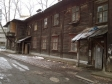 Екатеринбург, Onezhskaya st., 4/4: приподъездная территория дома