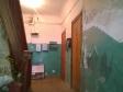 Екатеринбург, Onezhskaya st., 4/4: о подъездах в доме