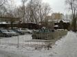 Екатеринбург, Onezhskaya st., 4/4: положение дома