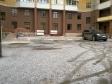 Екатеринбург, Belinsky st., 171: условия парковки возле дома