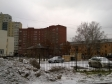 Екатеринбург, Belinsky st., 175: положение дома