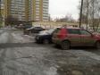 Екатеринбург, ул. Белинского, 173: условия парковки возле дома