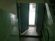 Екатеринбург, ул. Белинского, 232: о подъездах в доме