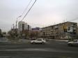 Екатеринбург, ул. Белинского, 169Б: положение дома