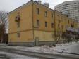 Екатеринбург, Savva Belykh str., 2: положение дома