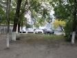 Краснодар, Gagarin st., 99: условия парковки возле дома