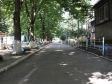 Краснодар, ул. Гагарина, 61: условия парковки возле дома