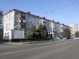 Краснодар, Atarbekov st., 43: о доме