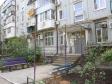 Краснодар, Atarbekov st., 43: приподъездная территория дома