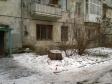 Екатеринбург, пер. Мордвинский, 5: приподъездная территория дома
