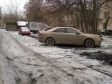 Екатеринбург, Mordvinsky alley., 5: условия парковки возле дома