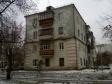 Екатеринбург, Mordvinsky alley., 5: положение дома