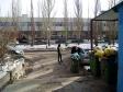 Тольятти, ул. Дзержинского, 29: приподъездная территория дома