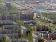 Тольятти, ул. Дзержинского, 29: о доме