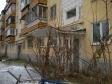 Екатеринбург, ул. Онежская, 9: приподъездная территория дома