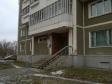 Екатеринбург, Savva Belykh str., 16: приподъездная территория дома