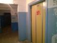 Екатеринбург, Savva Belykh str., 16: о подъездах в доме