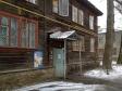 Екатеринбург, ул. Саввы Белых, 28: приподъездная территория дома