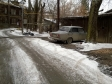 Екатеринбург, Savva Belykh str., 30: условия парковки возле дома