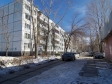 Тольятти, Dzerzhinsky st., 43: о доме