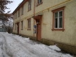 Екатеринбург, Khutorskaya str., 14: приподъездная территория дома