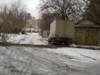 Екатеринбург, Khutorskaya str., 14: условия парковки возле дома