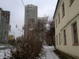 Екатеринбург, ул. Саввы Белых, 35: положение дома