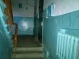 Екатеринбург, ул. Луганская, 13: о подъездах в доме