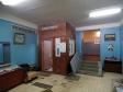 Тольятти, Stepan Razin avenue., 11: о подъездах в доме