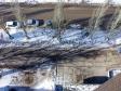 Тольятти, пр-кт. Степана Разина, 11: условия парковки возле дома