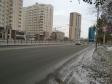 Екатеринбург, Luganskaya st., 5: положение дома