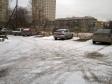 Екатеринбург, Luganskaya st., 3/1: условия парковки возле дома