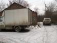 Екатеринбург, Luganskaya st., 3/2: условия парковки возле дома